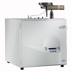 蛋白质分析仪