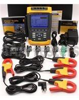 Fluke435-II美国福禄克 Fluke435-II电能质量分析仪