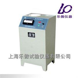FYS-150B型水泥细度负压筛析仪
