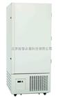 DW-86-L396零下-80度冰箱低温设备厂家