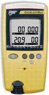 BW.GAMIC-4-DL2多种气体检测记录仪