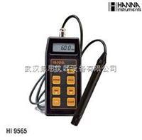 HANNA-HI9565便携式温湿度测定仪