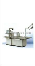 中医(远程)经络诊断系统