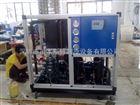 CBE-37WLC工业设备降温机
