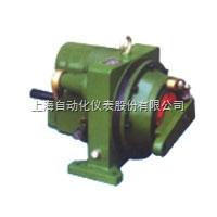 上海自动化仪表十一厂ZKJ610CX位发/位置发送器