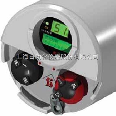 上海自动化仪表十一厂IKJQ100/IKJQ250/IKJQ600/IKJQ1000电机