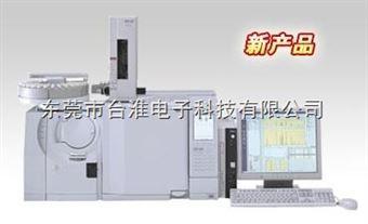 气相色谱质谱联用仪GCMS正品销量