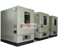 TG-80高溫恒溫試驗箱