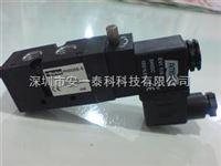 PHS540S-15-L现货||Parker常规电磁阀