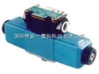 VICKERS電磁換向閥CVCS-16-C3-B29-W-350-11