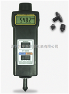 DT-2236光电/接触型转速表