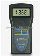 DT-2857激光转速表