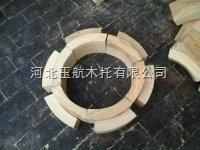 咸宁中央空调木托码
