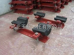 合肥防腐木支架
