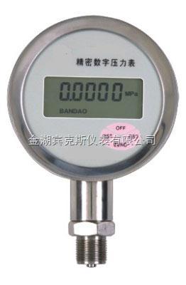 数字显示压力表_电子电工仪器_数显仪表_数码显示器