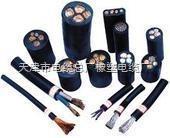 UGF盾构机高压软电缆UGF6kv矿用橡套软电缆