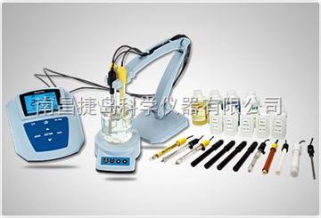 上海三信MP523-08 钾离子浓度计