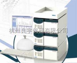 P1201高效液相色谱仪图片