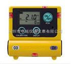 XS-2200硫化氢测试仪