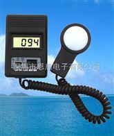原装正品LX-101数字照度计LX101光度计 工业检测照度仪