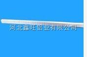 河北邯郸中空玻璃铝隔条价格