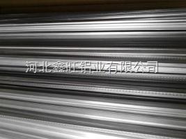 供应广西中空玻璃铝隔条厂家价格报价