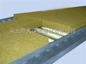 1000*600河北的巖棉板生產廠家——外墻巖棉板廠家