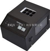 台式COD水质测定仪 MKY-CM-02