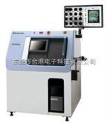 微焦点X射线透视检查装置