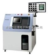 SMX-1000 Plus微焦点X射线透视检查装置