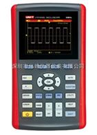 UTD1025DL優利德UTD1025DL手持式數字存儲示波器