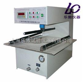 DM-10000陶瓷砖断裂模数测定仪(陶瓷砖数显抗折仪)