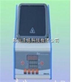 ZNCL-BS調速范圍50-1800轉/分智能數顯磁力加熱板攪拌器