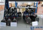 PV7-17/10-14REMCO-16原装PV7系列叶片泵特价