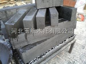 合肥大型管道木托码