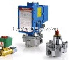 ASCO世格直动式低压电磁阀,EFG551H401MO