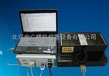 动物刺激记录器/刺激试验仪