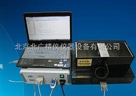 B-A-100动物刺激记录器/刺激试验仪