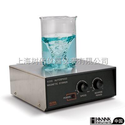 HANNA哈纳HI312N磁力搅拌器停产