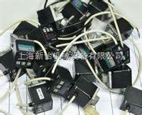 SVB2W-50A-02CS-AC100CKD 4F110-08-AC220V压力传感器,喜开理4F210-08-AC220V/Z传感器
