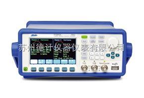 TFG6940A任意波形信号发生器