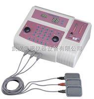 ZHFT-PF500低周波治疗仪(温热型)