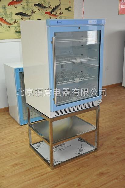 手术器械加温箱