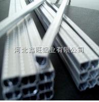 直销重庆中空铝条厂家