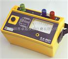 法国CA公司CA6421接地电阻测试仪