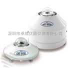 MS-802/MS-802F ISO 第二级日照强度计