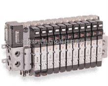 V22B513A-B313R专业代理NORGREN诺冠V22系列阀岛