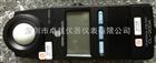 CL-200A 色温照度计