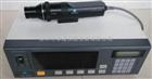 CA-310 色彩分析仪