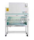 SF-SW-1300B2生物安全柜,生物安全柜价格
